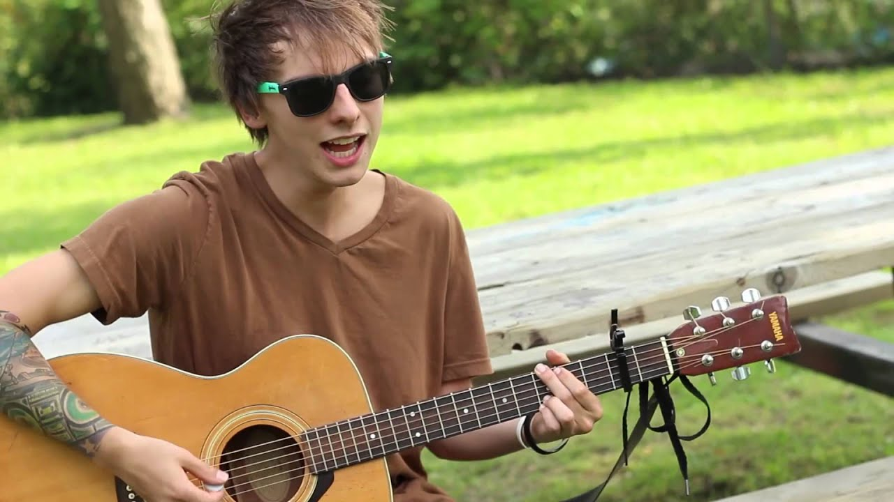 muse-time-is-running-out-acoustic-cover-by-janick-thibault-janick-thibault