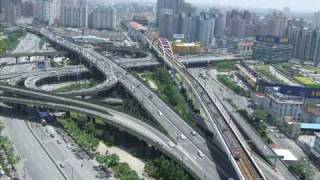 THIS is real china .wmv