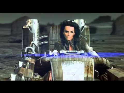 Слава   Одиночество   Slava Official Video 1