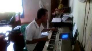 Burjumi Ma Hasian-My Sound.mp4