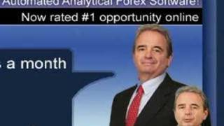 Forex Killer Software That Generates Money Making Signal
