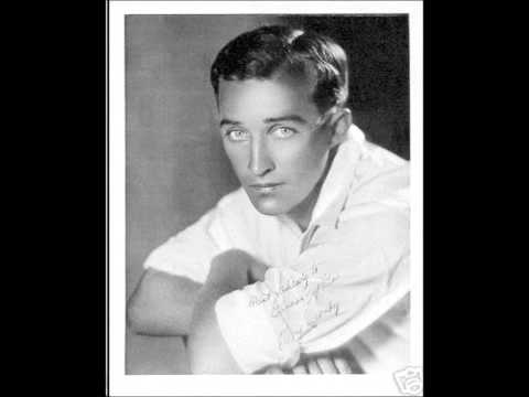 Bing Crosby - Brother, Can You Spare A Dime? (1932)