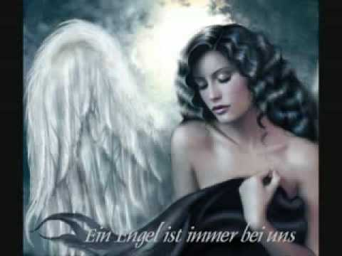 axenstar infernal angel