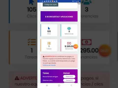 Influearn influearn.com | Make LEGIT Money Online On Social Media With Influearn