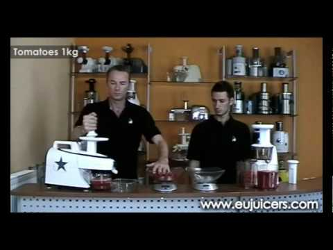 Greenpower Kempo vs. Juicer with the grey star Part 2 Doovi