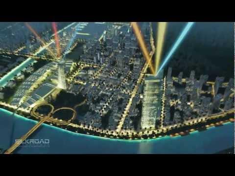 HENGQIN NEW DISTRICT DEVELOPMENT..__- YouTube.mp4