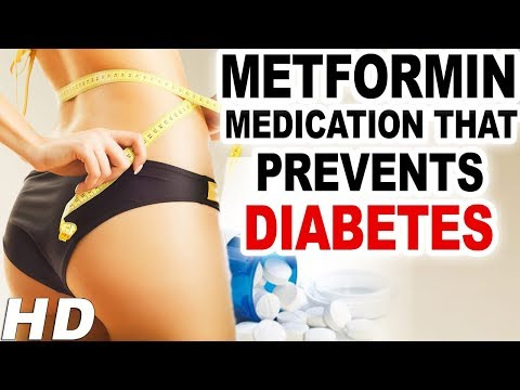 What Are The Side Effects Of Metformin 500 mg | Metformin Side Effects from YouTube · Duration:  5 minutes 44 seconds