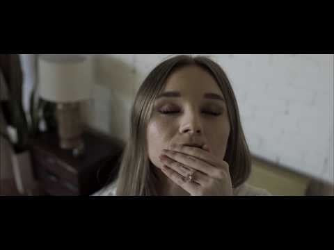"Hawthorne Heights - ""Pills"" (Video)"