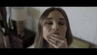 Смотреть клип Hawthorne Heights - Pills