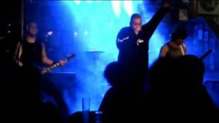 PRONTHER live im Beavers Miltenberg - WARTE AUF MICH