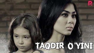 Taqdir O Yini O Zbek Film Такдир уйини узбекфильм