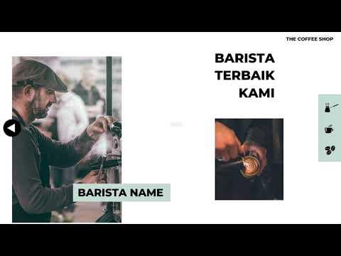 video-animasi-pemasaran-coffee-shop-iklan-produk-kopi-terbaik-di-indonesia