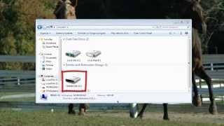 How to Recover Files from Transcend Memory Card