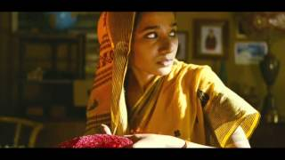 Brick Lane - Theatrical Release Trailer - 2007 Movie - India - UK