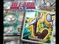 Bleach: Brave Souls Kotic PvP (ft Ryuko SAD Hulq)