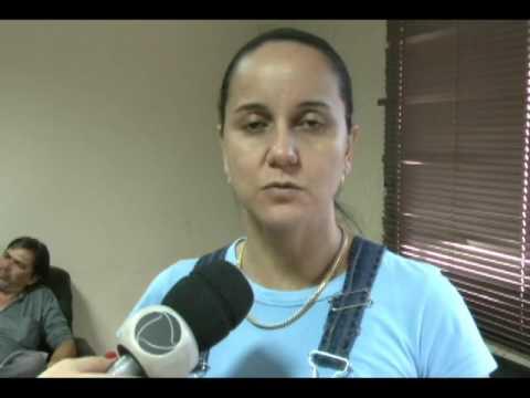 Vereadores se reúnem para debater situação de impostos em Confresa