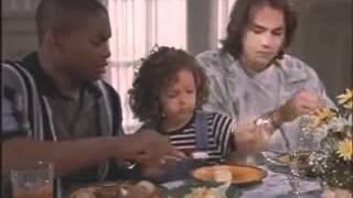 7th Heaven - Salt & Butter Trick