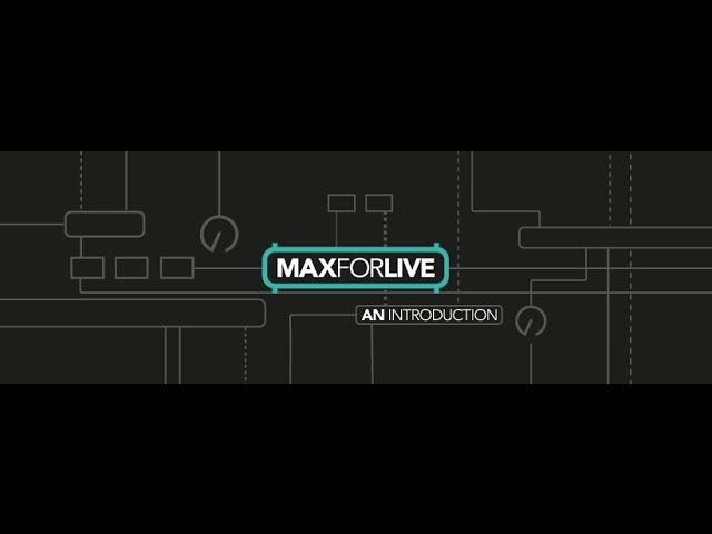 MAX/MSP SEQ