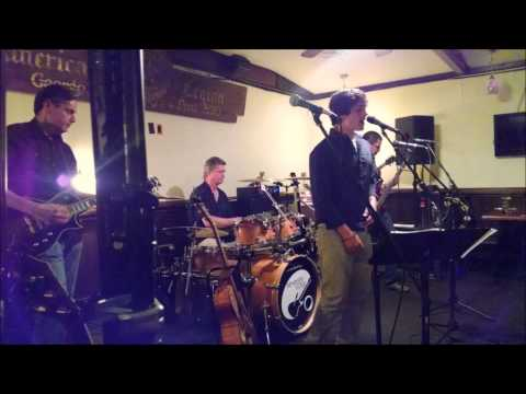 Seventh Stage Music - Sneak Peak of our Hudson Valley Live Recording Sessions