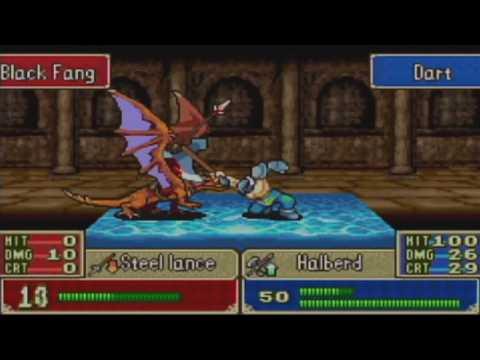 let's-play-fire-emblem-7:-blazing-sword---chapter-28x-(part-3)