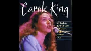 Carole King - I Didn
