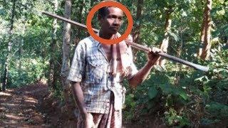 видео: Отец в ужасе смотрел на ноги своих детей... На следующий день он ушел в горы.