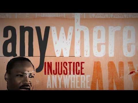 """EPIDEMIC"" - MLK REMIX by TooManyAborted.com"