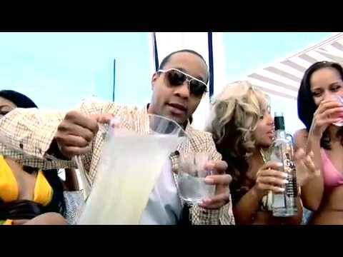 DJ Quik & Kurupt - Do You Know {Official Music Video][Directed By D.Baker]