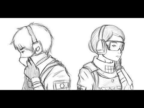 echo and ying dating