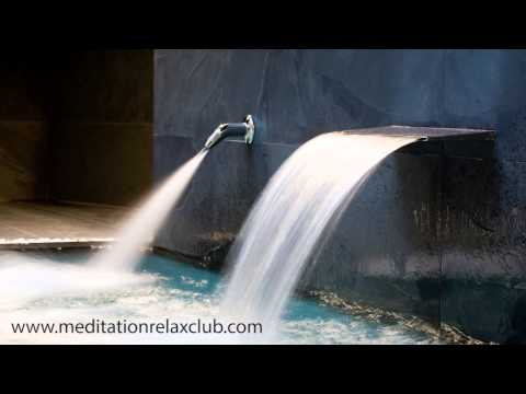 3 Horas de Musica Relajante: Spa Massage Music, Soft Instrumental Music, Relaxing Music 013