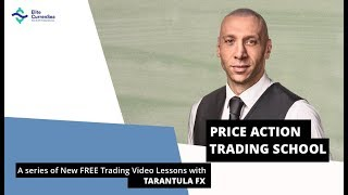 "PATS: Lesson #6 ""Best Forex Pairs to Trade"""
