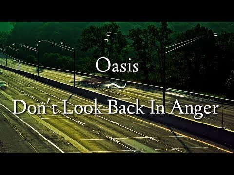 oasis---don't-look-back-in-anger-(lyrics)
