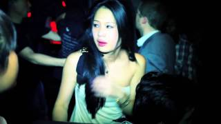 Download [ CHINESE NEWYEAR 2011 @MIXCLUB ] by AZN-WORLD & YAKU-EVENTS -5 Fev. 11 MP3 song and Music Video