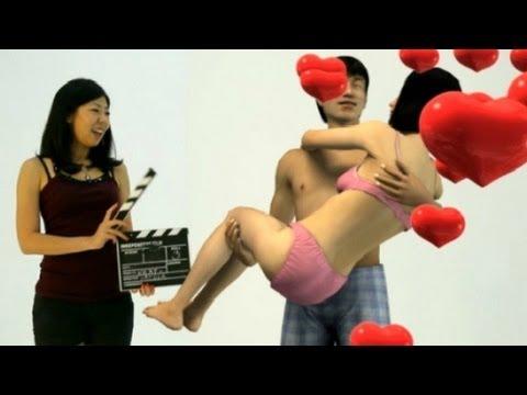 animation sex video Video) - PR Newswire.