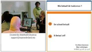 Kennis Van De Nederlandse Samenleving Oefenen 6170