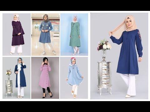 winter hijab outfit muslim dress design ideas for girls. Black Bedroom Furniture Sets. Home Design Ideas