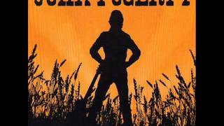 John Fogerty - I Can