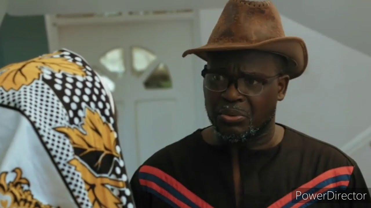 Download UHURU UNA GHARAMA ZAKE EP 493 (Bongo movie/Hemed Suleman