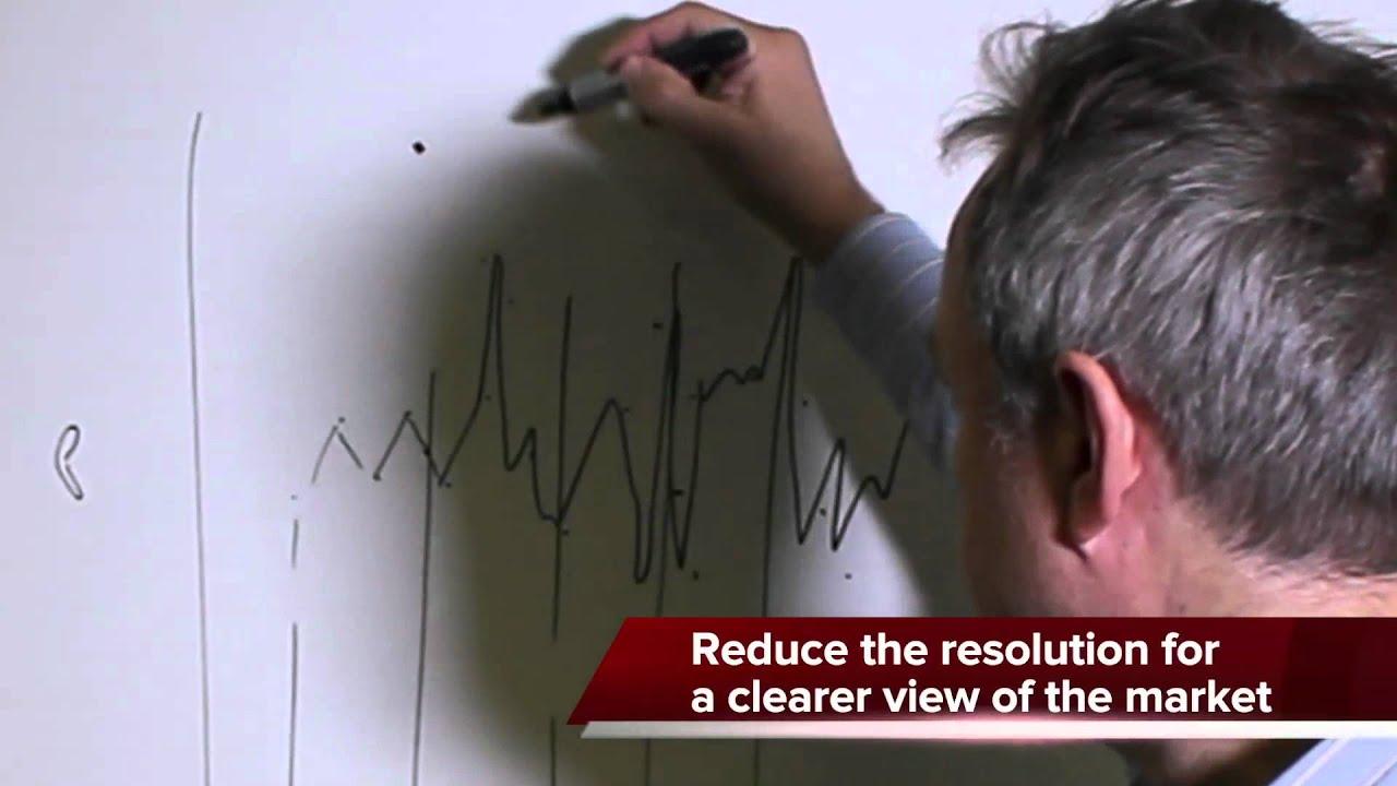 Explaining Line Charts