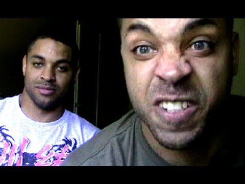 revolutionary-bodybuilding-program-fst-7-training-system-@hodgetwins