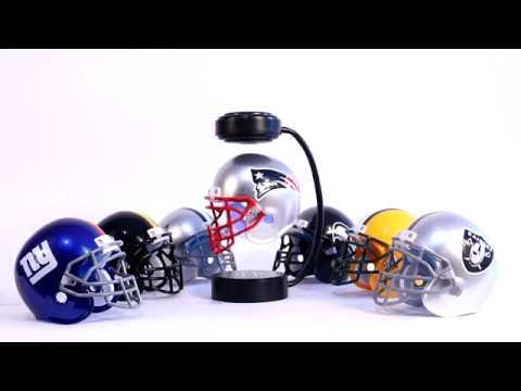 170a4424f The Levitating Football Helmet (NFL) Обзор мебели Эвита (Evita)