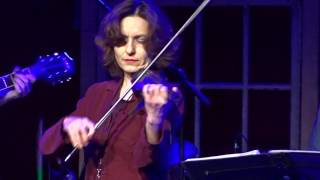 Orchester Praževica  - Truck Drivin' Music- Lancaster, PA  02-26-17
