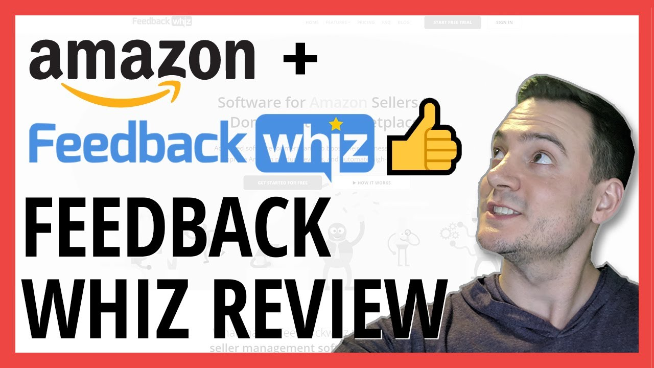 feedbackwhiz reviews