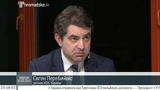 видео Пасішник Андрій Петрович
