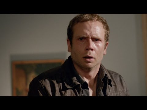 13 Sins - Red Band Trailer