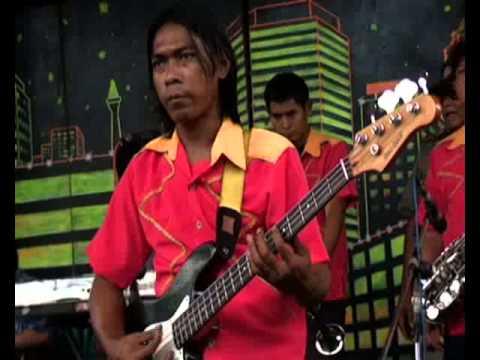Sri Avista 2014 Live Show Kedokan Gabus Payung Hitam Iis Dahlia