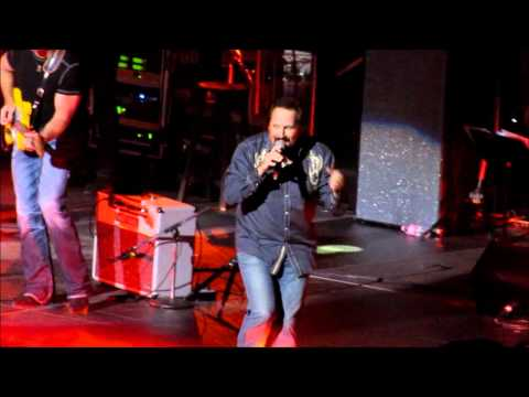 Diamond Rio - Unbelievable - All For The Hall 2012