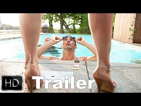 Trailer Da Geht Noch Was