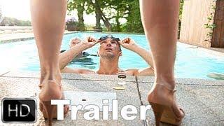 DA GEHT NOCH WAS Trailer  Deutsch German