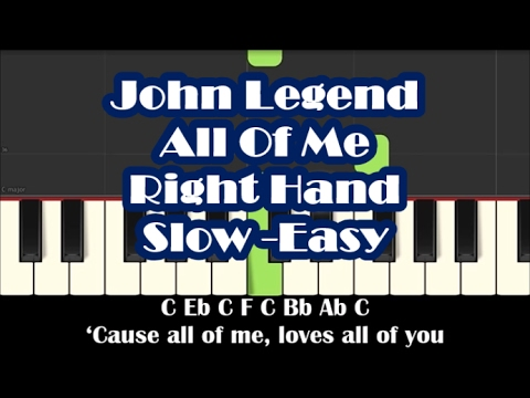 how-to-play-all-of-me-by-john-legend---right-hand-slow-easy-piano-tutorial